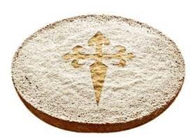 268_antigua-tarta-mozarabe-o-de-santiago